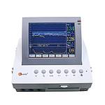 三瑞Sunray 电脑胎儿监护仪 SRF618B5(单胎)