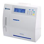 奥迪康AUDICOM 电解质分析仪 AC9801