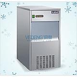雪科 全自动雪花制冰机 IMS-130