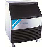 Science tool圣斯特  实验室雪花冰制冰机  ST-100