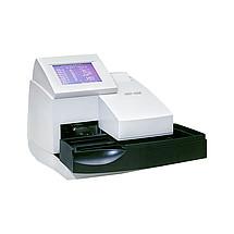 优利特URIT 尿液分析仪 URIT-500B