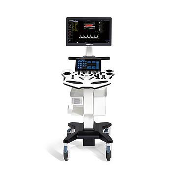 飞依诺 数字化彩色超声诊断仪  VINNO E10