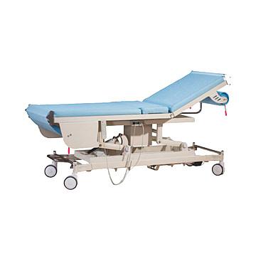 睿动raydow 诊疗床 RD-UB03+R16