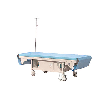 睿动raydow 诊疗床 RD-UB03+R15