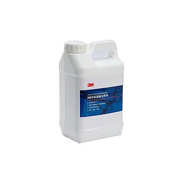 3M 医疗器械润滑剂强效型 70600plus (3瓶/箱)