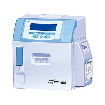 康立 电解质分析仪 AFT-400