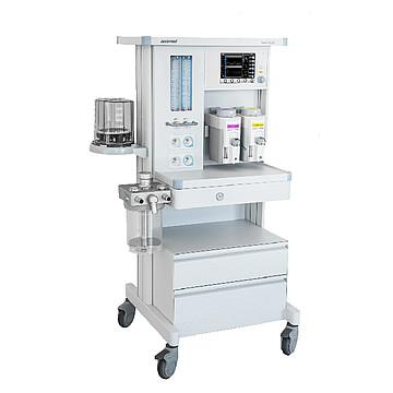 Aeonmed谊安 麻醉机 Aeon7200A(异氟醚)
