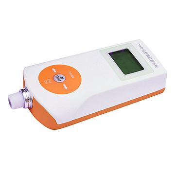 道芬DOLPHIN 经皮黄疸测试仪 DHD-B