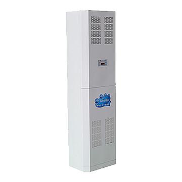 奥洁 等离子空气净化消毒机AJ/YXD-II(IIB)柜式150m³