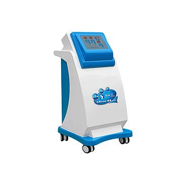 奥洁 床单位臭氧消毒机AJ/CDX-600(A1)标准款