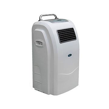 奥洁 动静两用空气消毒机AJ/YXD-A(DY100A)移动式