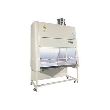 苏净安泰AIRTECH 生物安全柜BSC-1004 ⅡB2