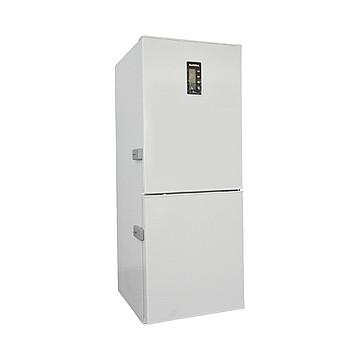 澳柯玛 冷藏冷冻保存箱 YCD-208