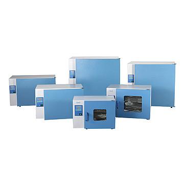 一恒YIHENG 电热恒温培养箱 DHP-9052