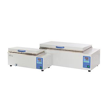 一恒YIHENG 电热恒温水槽 CU-600