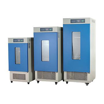 一恒 生化培养箱 (LRH-250)