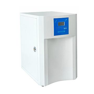 创纯 生化专用水机 BD-M15