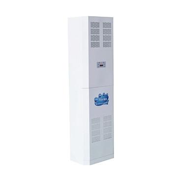 奥洁Aojie 紫外线空气消毒器 AJ/YXD-G-1200(DL120G)柜式