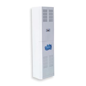 奥洁Aojie 紫外线空气消毒器 AJ/YXD-G-1200(DL150E)柜式
