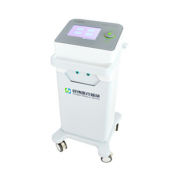 苏州好博  超声波治疗仪  HB810D