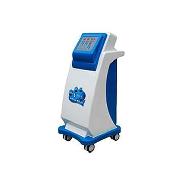 奥洁 床单位臭氧消毒机AJ/CDX-600(A4)标准豪华款