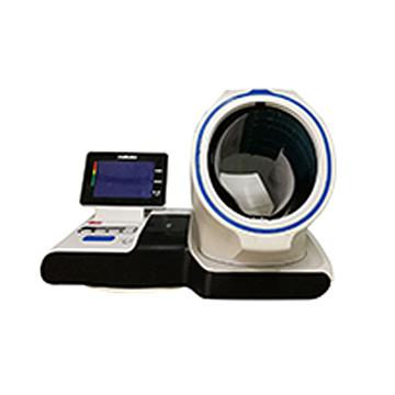 瑞光康泰raycome 脉搏波医用血压计 RBP-9001