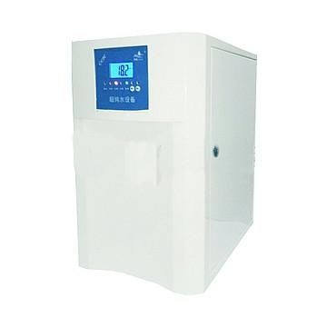 创纯 生化专用水机 BD-M20
