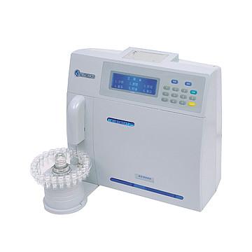 奥迪康AUDICOM 电解质分析仪 AC9900