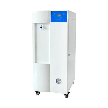创纯 生化专用水机BD-H45