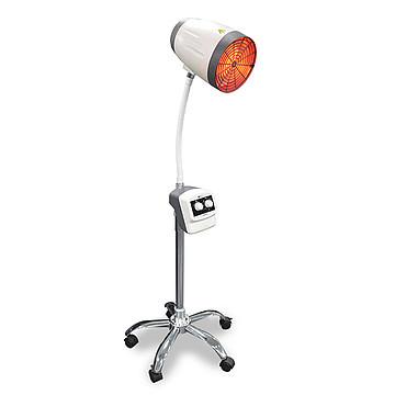 普门科技Lifotronic 红外治疗仪 Lifowave-9350BPro