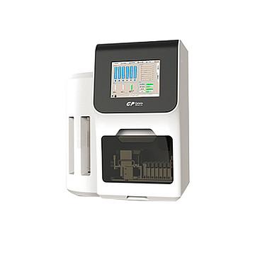 基蛋GP 荧光免疫定量分析仪 Getein1600
