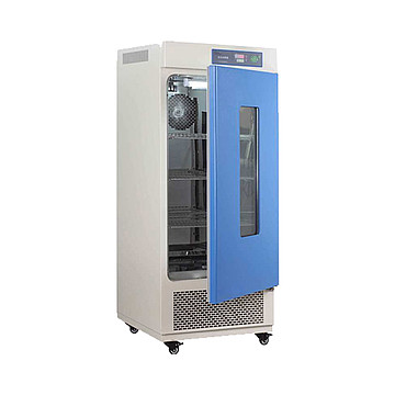 一恒YIHENG 生化培养箱 (LRH-150F)