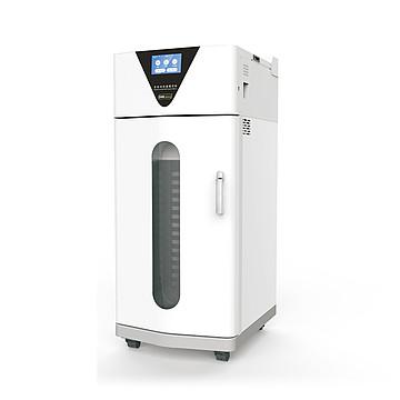 倍益康 全自动恒温蜡疗机 QL/P-XV