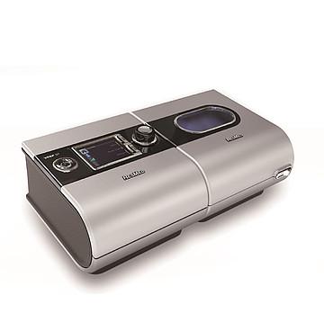 瑞思迈ResMed 双水平无创呼吸机 S9 VPAP ST