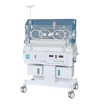 王子 婴儿培养箱NC-Y3C