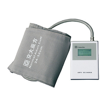交大辰方 动态血压记录器 CF-3001