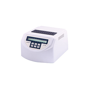普利生 全自动红细胞沉降率测定仪LBY-XC40B