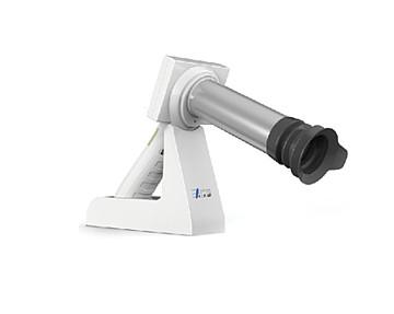 微清 手持式眼底照相机 HFC