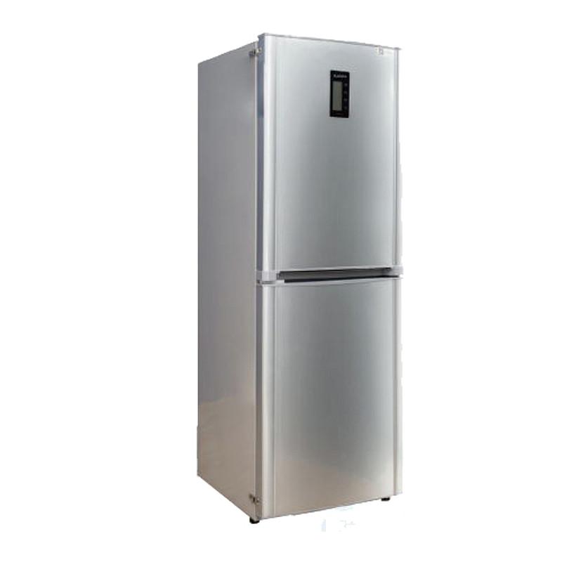 澳柯玛 医用冷藏冷冻箱 YCD-265