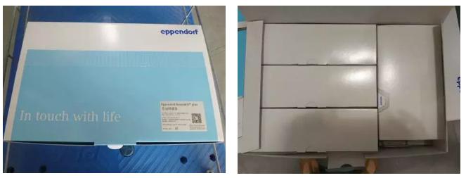 Eppendorf艾本德移液器中文包装盒.png