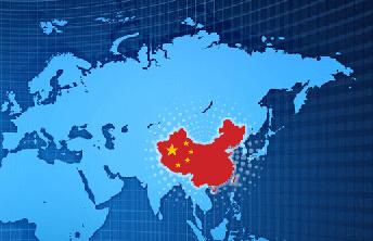 """中国1.5万医疗器械 企业中九成是""""小玩家"""""""