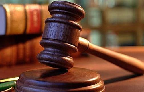理邦仪器专利纠纷案败诉,赔偿迈瑞医疗上千万.png