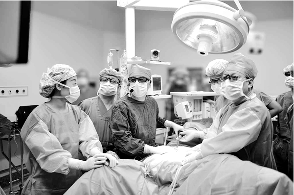 从野蛮扩张到有序发展,民营医疗下一步需要解决什么 贝登 医疗资讯.png