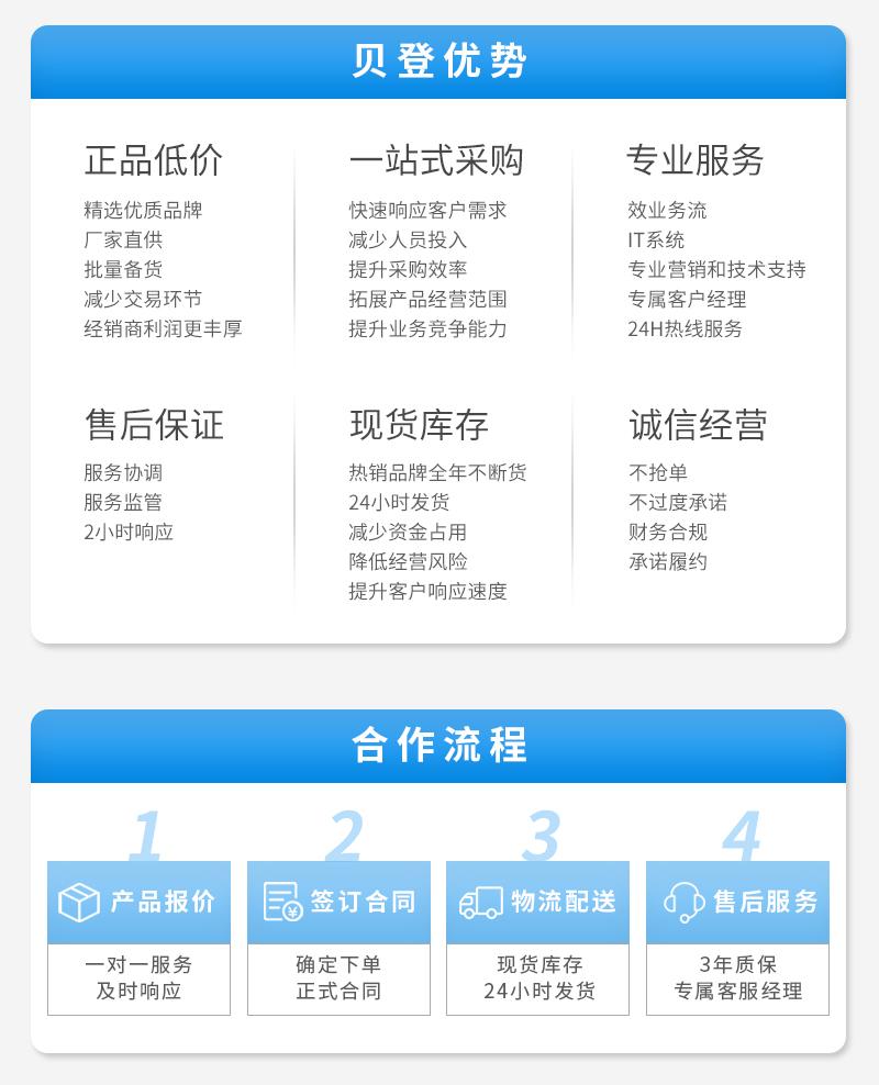 南京贝登医疗优势 南京贝登医疗合作流程