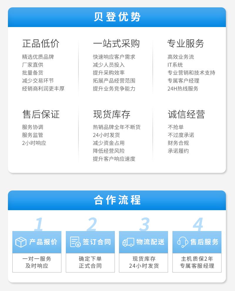 南京贝登医疗优势,南京贝登医疗合作流程