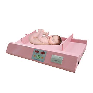 盛苑 婴儿秤HGM-3000