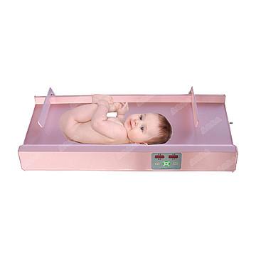 盛苑 幼儿秤HGM-3001