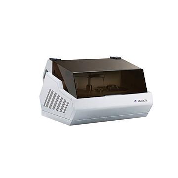 众驰Zonci 全自动血流变测试仪 ZL6000