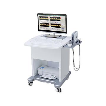 科进Kejin 超声经颅多普勒血流分析仪 KJ-2V4M