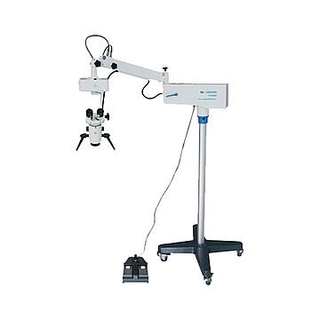 六六视觉66VT 手术显微镜 SOM2000C